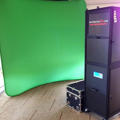 green-screen-photo-booth