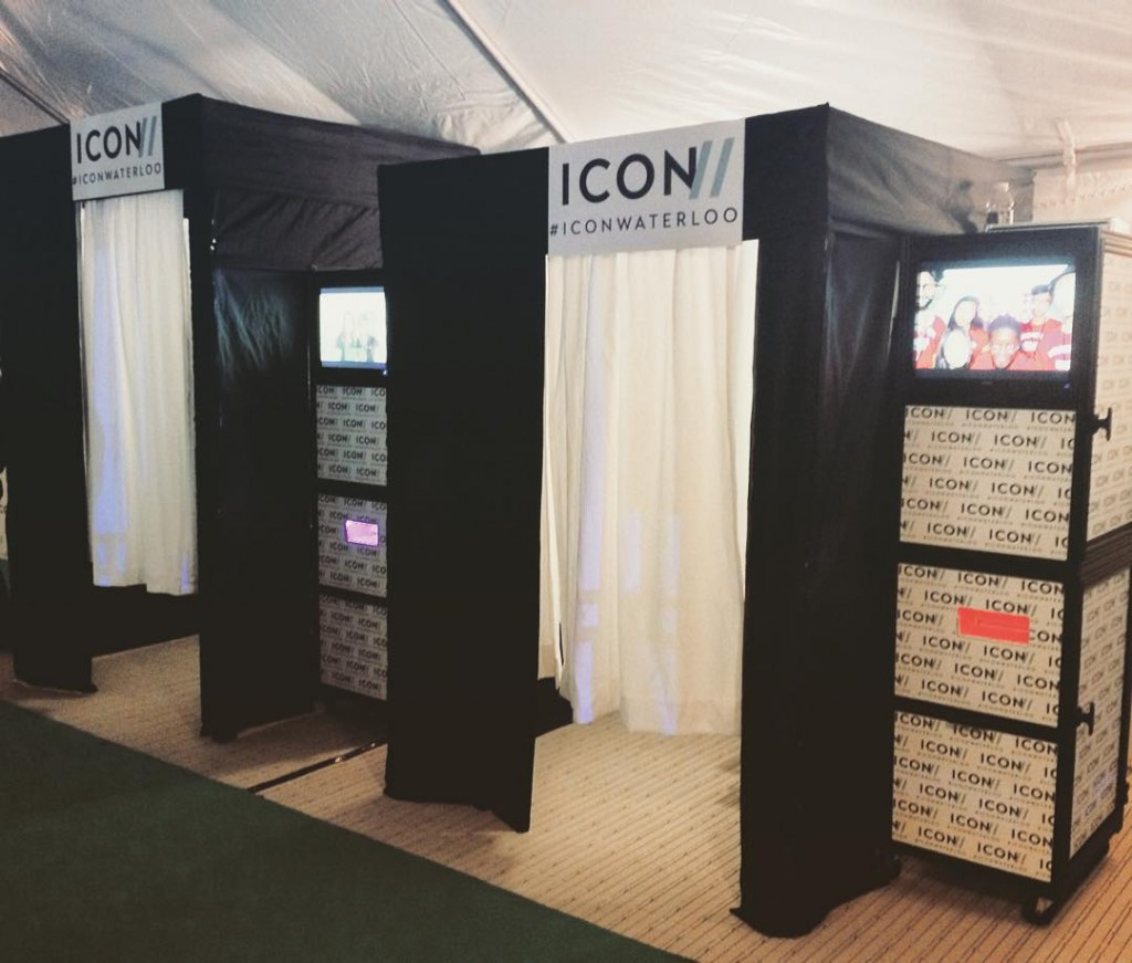 icon-waterloo-photo-booth